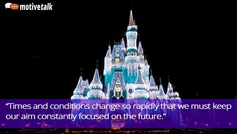 Quotes-of-Walt-Disney