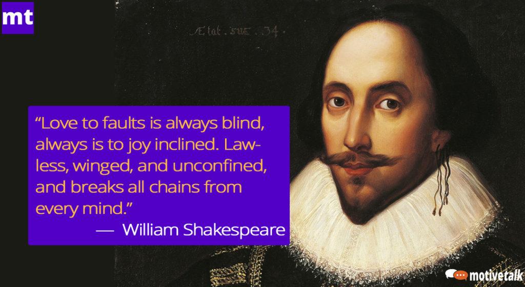 William-Shakespeare-Quotes