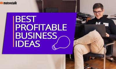 best-profitable-business-ideas
