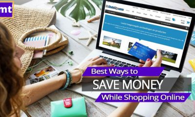 Best-Ways-to-Save Money-While-Shopping-Online
