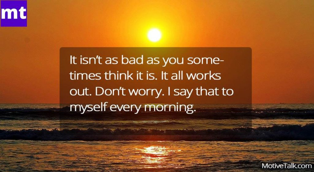 Good-Morning-Quotes-And-Images