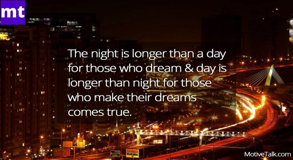 Good-Night-Images-and-Quotes