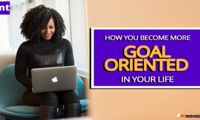 How-To-Become-A-More-Goal-Oriented-in-Your-Life