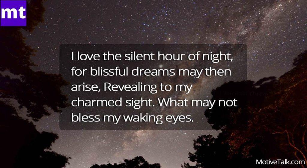 Inspirational-Good-Night-Quotes