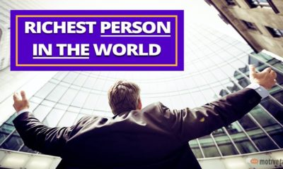 Richest-Person-in-the-World