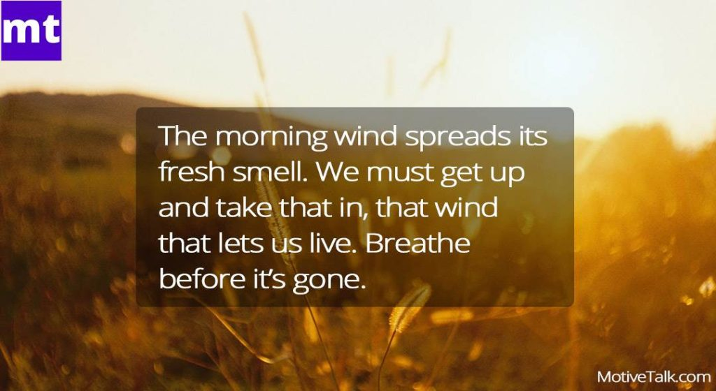 motivating-good-morning-quotes