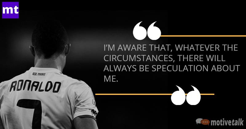 Best-Cristiano-Ronaldo-Quotes