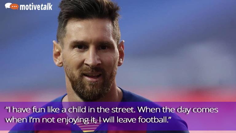 Best-Lionel-Messi-Quotes