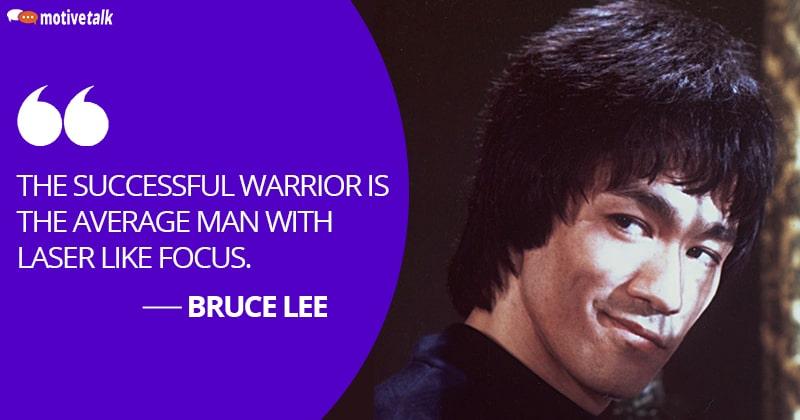 Best-Warrior-Quotes