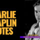 Charlie-Chaplin-Quotes