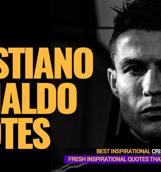 Cristiano-Ronaldo-Quotes