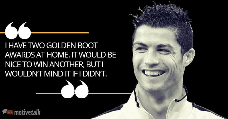 Inspirational-Cristiano-Ronaldo-Quotes