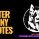 Letterkenny-Quotes
