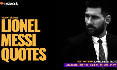 Lionel-Messi-Quotes