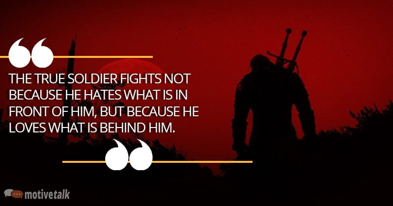 Motivating-Warrior-Quotes