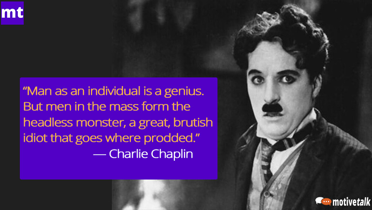 Quotes-of-Charlie-Chaplin