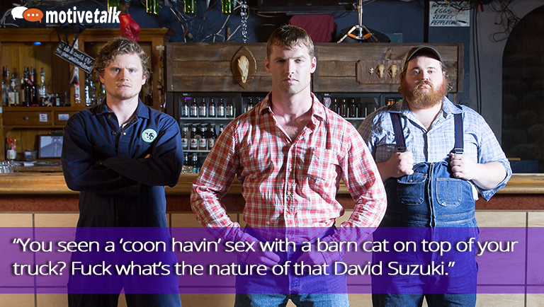 Quotes-of-Letterkenny