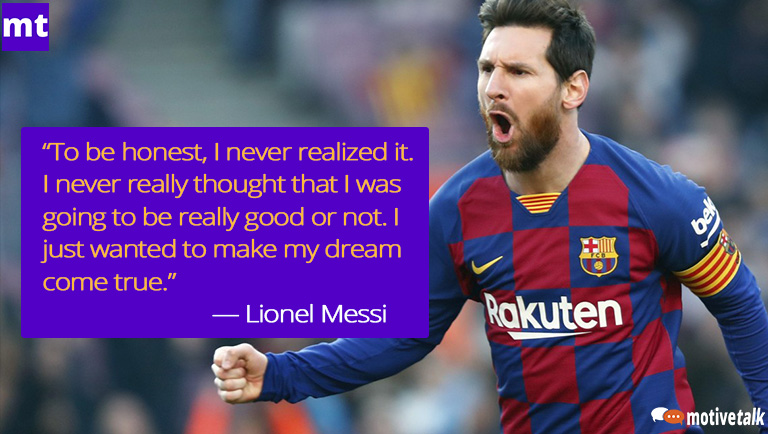 barcelona-quotes