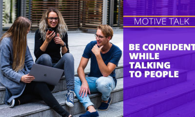 how-to-be-more-confident-when-you-are-talking-to-people