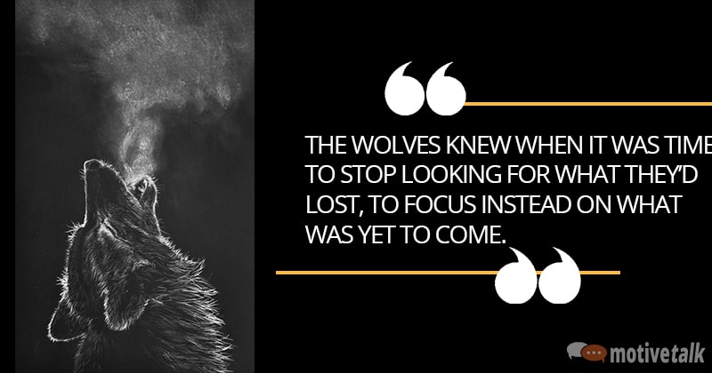 Best-Wolf-Quotes