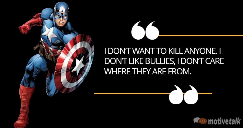 Captain-America-Quotes-Comics
