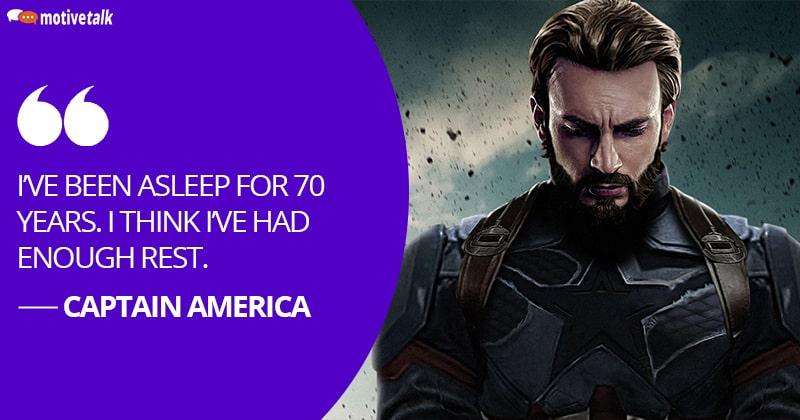 Captain-America-Quotes