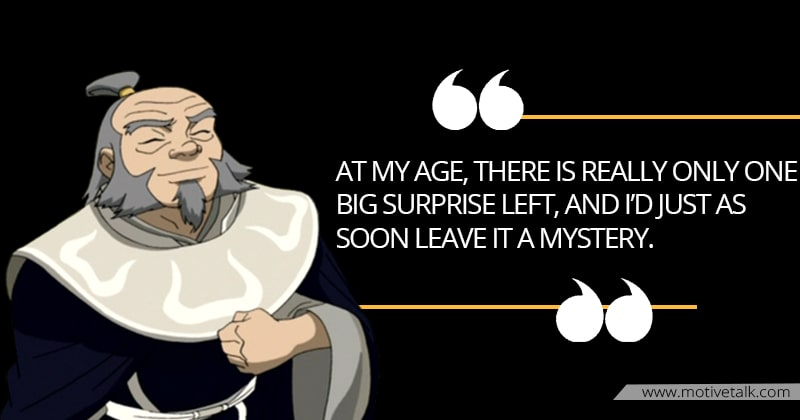 Inspirational-Uncle-Iroh-Quotes