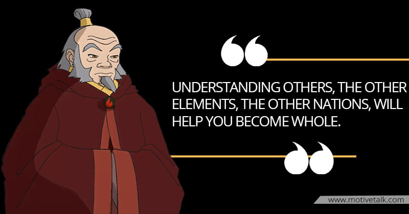 Motivating-Uncle-Iroh-Quotes
