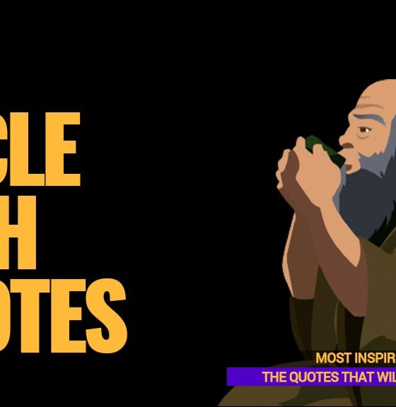 Uncle-Iroh-Quotes