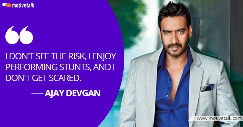 Ajay-Devgan-Quotes