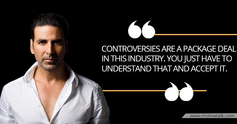 Richest-Indian-Actors