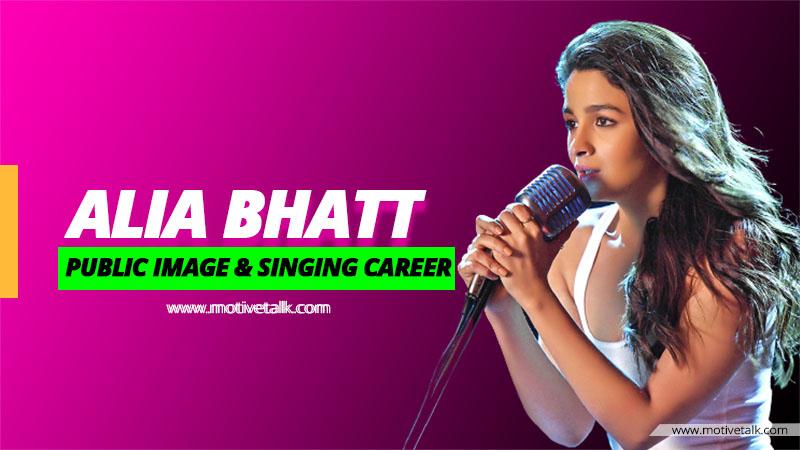 Alia-Bhatt-Biography