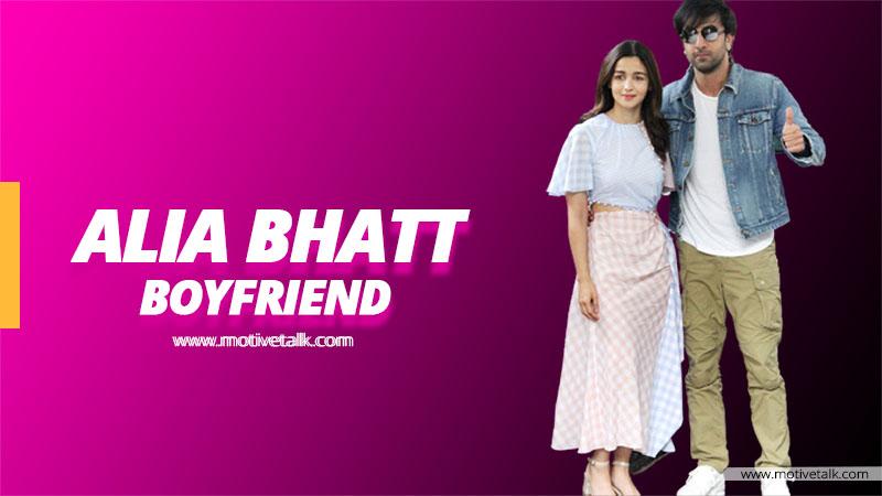 Alia-Bhatt-Boyfriend