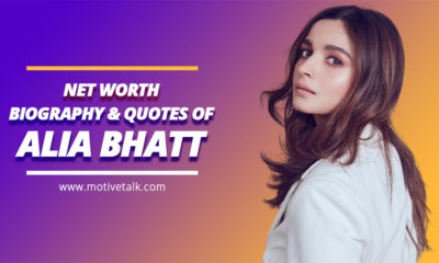 Alia-Bhatt-Net-Worth