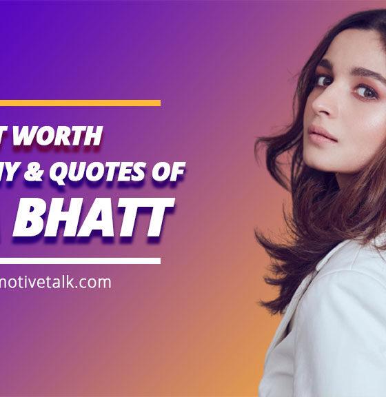 Alia-Bhatt-Net-Worth