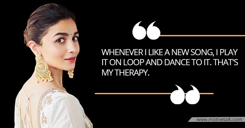Alia-Bhatt-Quotes