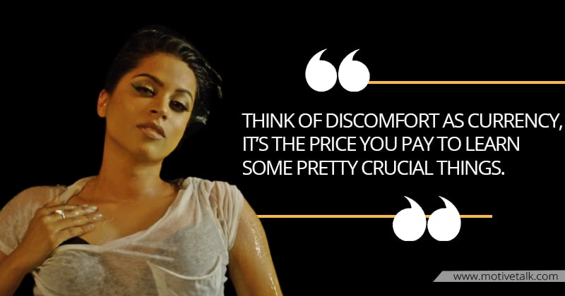 Lilly-Singh-Quotes