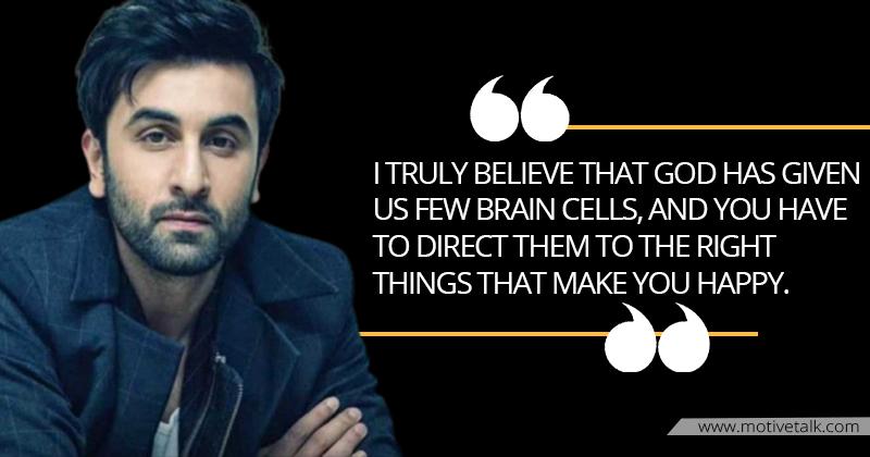 Ranbir-Kapoor-Quotes