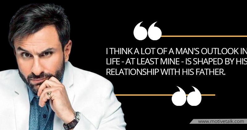 Saif-Ali-Khan-Quotes