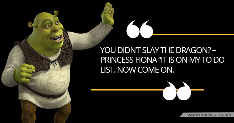 Shrek-Quotes-About-Life