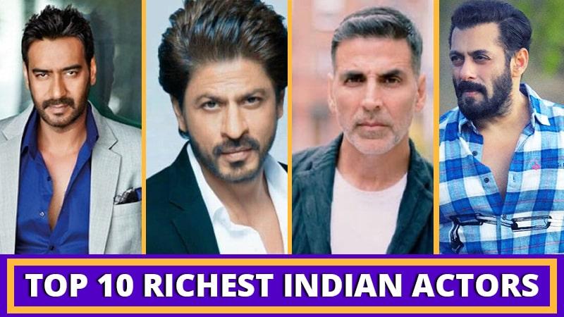Top-10-Richest-Indian-Actors