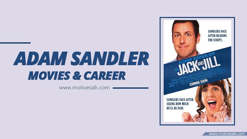 Adam-Sandler-Movies