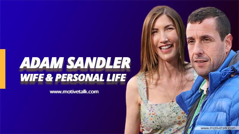 Adam-Sandler-Wife