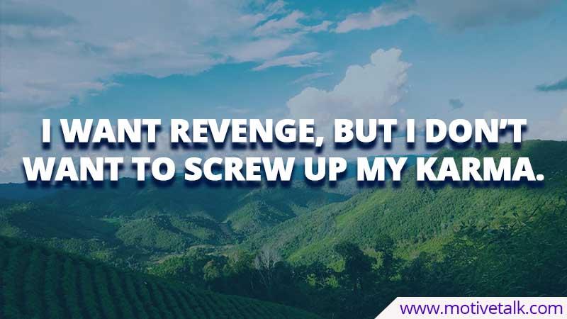 Attitude-Revenge-Quotes