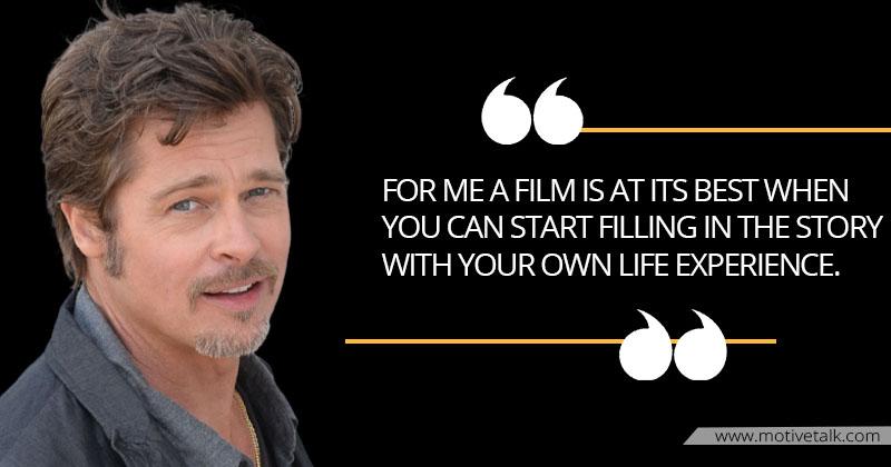 Brad-Pitt-Quotes