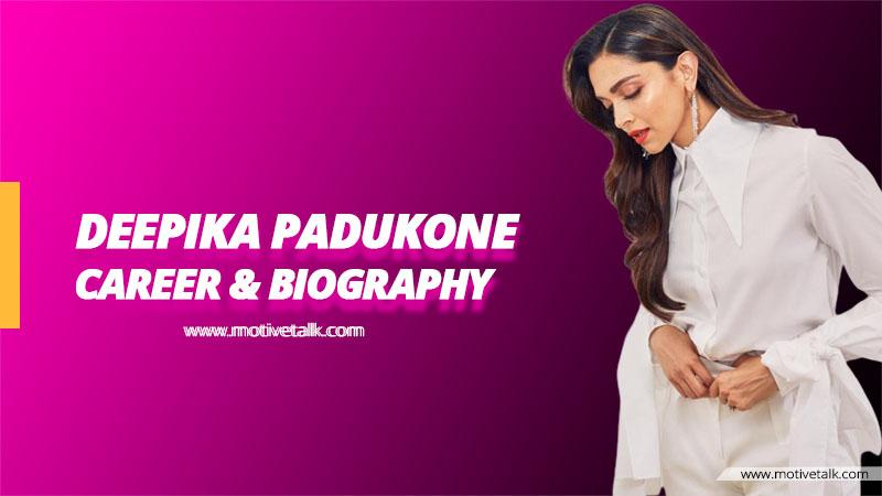 Deepika-Padukone-Wallpaper