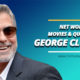 George-Clooney-Net-Worth