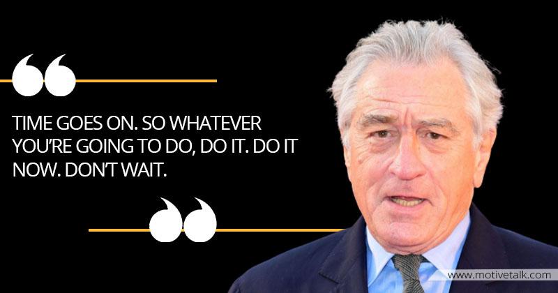 Robert-De-Niro-Quotes