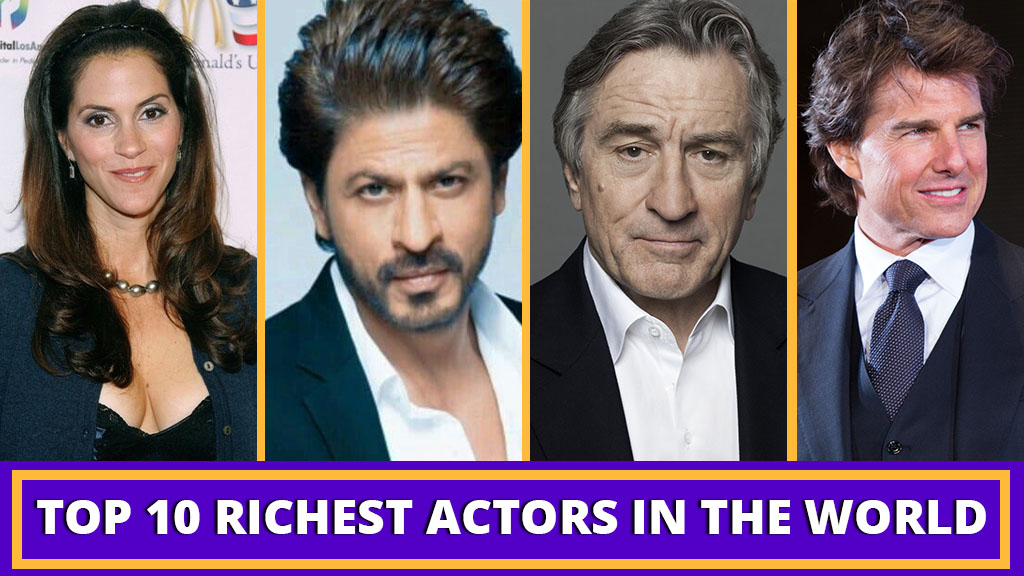 Top-10-Richest-Actors-in-The-World