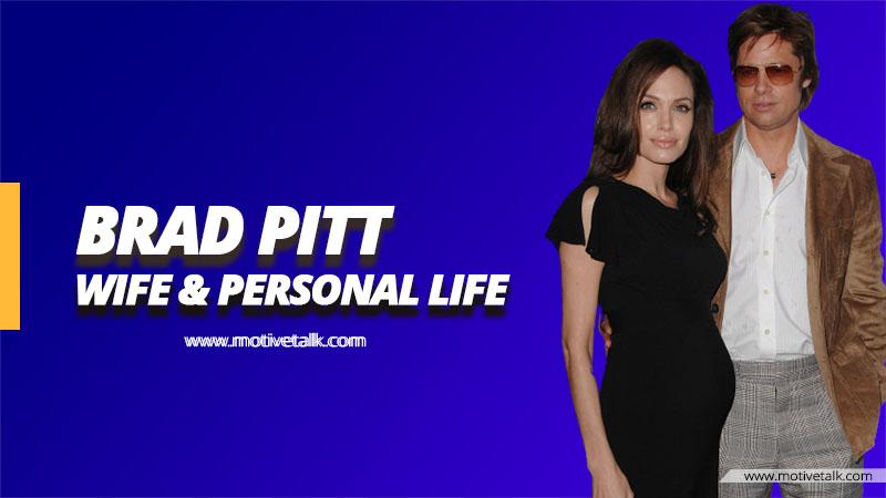 brad-pitt-love-affair